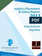 Analytics_Salary-Report-2013.pdf