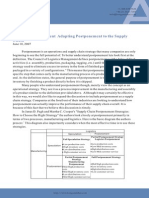 More on Postponement Adapting Postponement to the Supply.pdf
