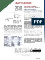 ClosedCircuitTelevision.pdf