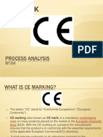 CE Mark_final-.ppt