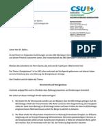 2013-11-12 CSU AKE OBB - Stromwende Und Energiesteuer V01