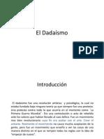 dadaismo.ppt