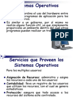 MA 02 Sistemas Operativos