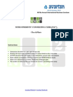 Scenario 1.pdf