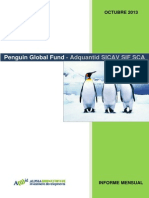 Penguin octubre 2013.pdf