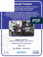 pedalada_tandem.pdf