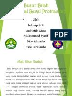 Busur Bilah.pptx