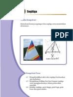 Matematika Kls 7 Bab 9