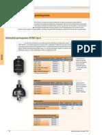 odvodnici prednapona.pdf