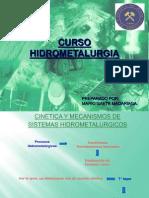 Hidrometalurgia2