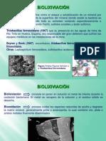 Hidrometalurgia5.1