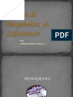 principales pruevas bioquimiocas.pptx