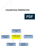 Theroretical Perspective.pdf