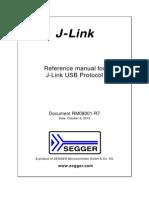 RM08001_JLinkUSBProtocol.pdf