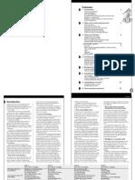 PYRT_Stories.pdf