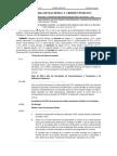 Cuarta Resolución de Modificaciones a la Resolución Miscelánea Fiscal para 2013 y sus anexos 1 y 1-B.