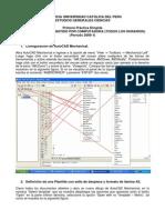PD1-DMAC-2009-1