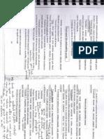 IMG_0046.pdf