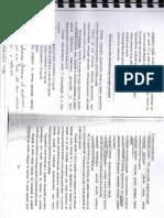 IMG_0048.pdf