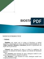 BIOSTATISTICA_1.pptx