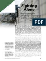 MilitaryReview_20131031_art005.pdf