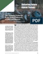 MilitaryReview_20131031_art006.pdf