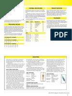Dick Smith Electronics catalogue data.pdf