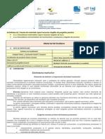 PH_42_MateriaI de invatare MENDOZA Sap3_Voinea.docx