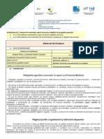 PH_42_MateriaI de invatare MENDOZA Sap4_Voinea.docx