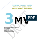 LDTDraft3MV-Herramientas 5.11.10 AA (2)[1]