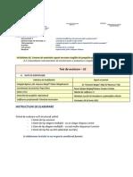 T2_material de invatare 2.docx