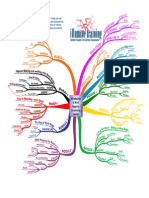 Overview Mind Map.pdf