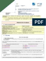 T4_PROTECTIA SI SECURITATEA MUNCII 4.doc