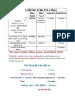 175434_G2 CBSE Academic Planner 2011-12 revised.pdf