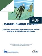 Manuel D_Audit Interne.ifacI