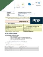 T5_material de invatare 5.docx