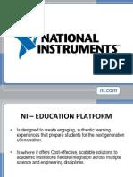 NI- Presentation.ppt