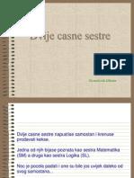 casne_sestre__1__0