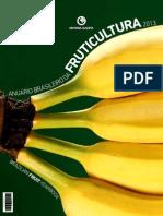 Anuário Brasileiro da Fruticultura_2013