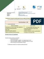 T10_material de invatare 10.docx