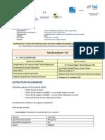 T9_material de invatare 9.docx