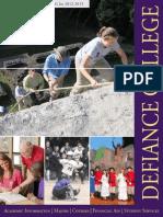 DC_Undergrad_Catalog_12-13.pdf