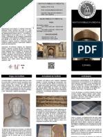 Tríptico IBO - Blanco y negro - Español.pdf