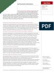 %5bKotak%5d Banking%2c June 28%2c 2012.pdf