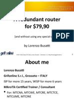lorenzo.pdf