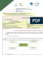 FACTORII CARE INFLUENTEAZA CARIEREA ANGAJATILOR (2).docx