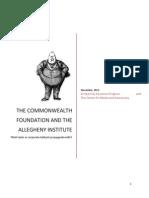 PA SPN Report