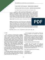 SQL injection zastita.pdf