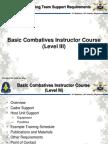 Basic Combatives Instructor Course (Level III) MTT Slides.pdf