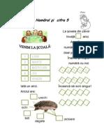 nr.sicifra5.pdf